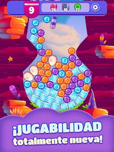 Angry Birds Dream Blast 7