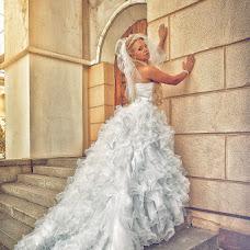 Wedding photographer Rashid Bakhmutov (rashvision). Photo of 07.04.2014
