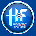 Household of Faith Arlington