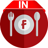 Food Ordering - Restaurant India App Demo Android APK Download Free By Abhi Android