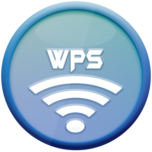 Wps Wpa Tester:Wps Connect ,Wifi Password APK Cracked Download