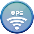 Wps Wpa Tes.. file APK for Gaming PC/PS3/PS4 Smart TV