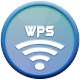 Wps Wpa Tester:Wps Connect ,Wifi Password