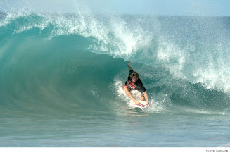 Photo: Tanner Gudauskas, Caribbean. Photo: Burkard #Surfer #SurferPhotos