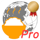 食べ地図Pro