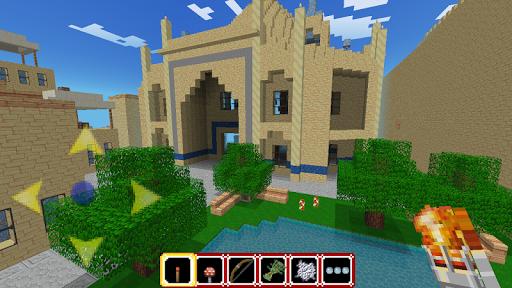VIP Craft: Master 9.8.5 screenshots 6