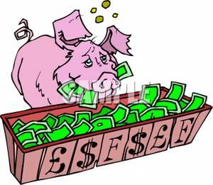 http://www.picturesof.net/_images_300/A_Pig_Eating_From_a_Trough_Royalty_Free_Clipart_Picture_100528-231845-487009.jpg
