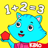First Grade Math Games For Kids