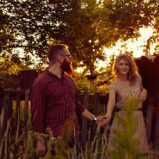 Svatební fotograf Gene Oryx (geneoryx). Fotografie z 01.07.2014