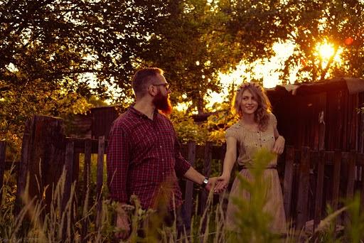 ช่างภาพงานแต่งงาน Gene Oryx (geneoryx) ภาพเมื่อ 01.07.2014