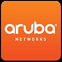 Aruba Campus icon