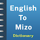 Mizo Dictionary : English to Mizo Translation Download on Windows