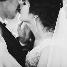 Wedding photographer Olga Goloviznina (goloviznina). Photo of 17.11.2015