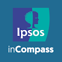 Ipsos inCompass icon