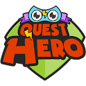 Quest Hero icon