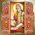 Hanuman Ji Door Lock Screen icon