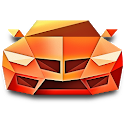 MHD Flasher N54 icon