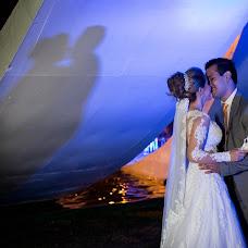 Wedding photographer Paulo Paitax (paitax). Photo of 03.12.2015