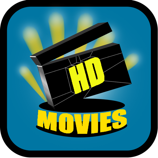 hd movies download pro