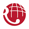 Roadhouse - R World icon
