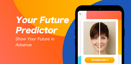 Mystery - Future Face, Palm Scan & Astrology 2019 Apk for