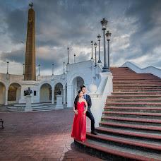 Wedding photographer Rodrigo Garcia (RodrigoGarcia2). Photo of 28.07.2017