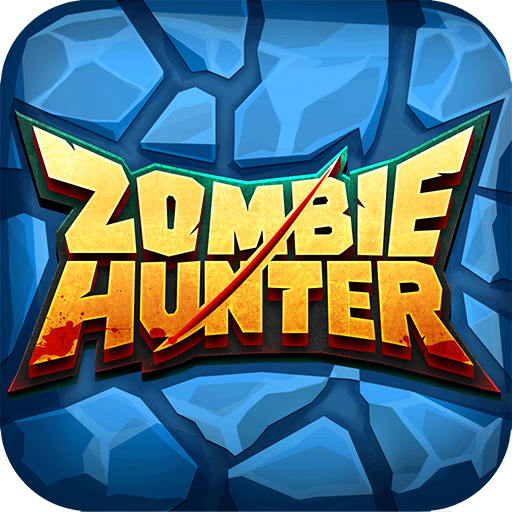 Zombie Hunter: Shooter (game)