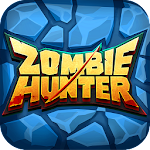 Zombie Hunter: Shooter Icon