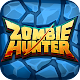 Zombie Hunter: Shooter 1.0.2