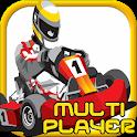 Kart Race icon