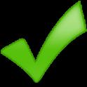 Yata To-Do List icon