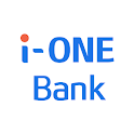 i-ONE Bank - 개인고객용 icon