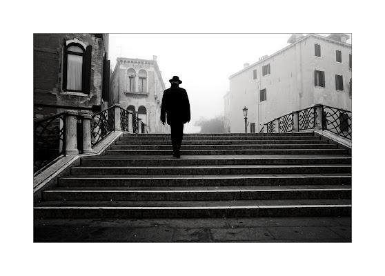 A spasso per Venezia di Massimiliano_Montemagno