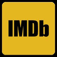 IMDb Movies & TV 6.1.3.106130200
