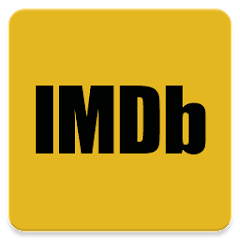 IMDb Movies & TV android download