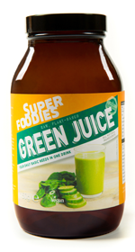 green-juice-potten-1-150g-150