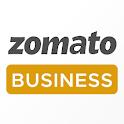 Zomato for Business icon