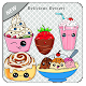 How to draw delicious dessert Download for PC Windows 10/8/7