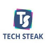 Techsteak