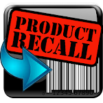Product Recall Search 1.0.4