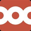 Canadian Opera Company icon