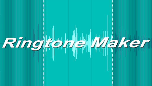 phone ringtone maker download free