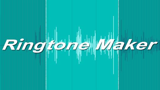 ringtone creator download