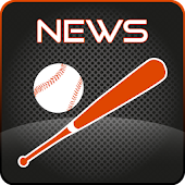 Baltimore Baseball News