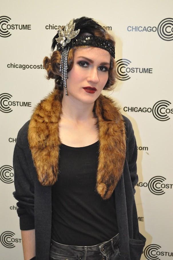 51d2c103252 1920s Makeup Tutorial