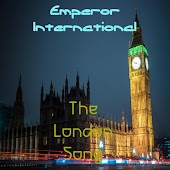 The London Song