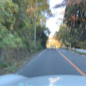フーガ Y51 250GT タイプPのカスタム事例画像 🦅通勤快速51フーガ🦅さんの2019年11月06日18:04の投稿