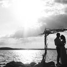 Свадебный фотограф Алена Супряга (supraha). Фотография от 26.07.2016