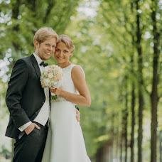 Wedding photographer Roman Serebryanyy (serebryanyy). Photo of 08.12.2017