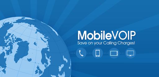 MobileVOIP Cheap international Calls - Apps on Google Play